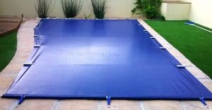 The-PowerPlastics-Solid-Safety-Cover-Blue-PowerPlastics-Pool-Covers