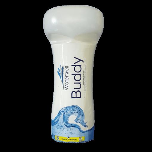 CHLORINE FEEDER BUDDY-1.6kg