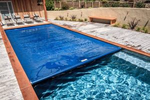 swimming-pool-cover-3
